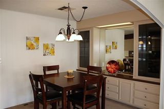 Photo 3: CARLSBAD WEST Manufactured Home for sale : 2 bedrooms : 7117 Santa Barbara #108 in Carlsbad