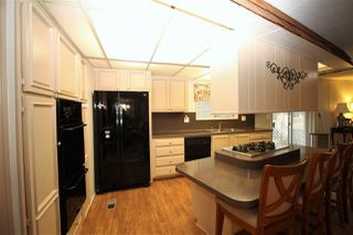 Photo 4: CARLSBAD WEST Manufactured Home for sale : 2 bedrooms : 7117 Santa Barbara #108 in Carlsbad