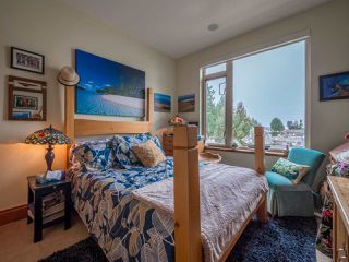 Photo 8: 348 5160 DAVIS BAY Road in Sechelt: Sechelt District Condo for sale (Sunshine Coast)  : MLS®# R2250768