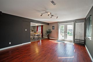 Photo 9: 8092 FORBES Street in Mission: Mission BC House for sale : MLS®# R2259282