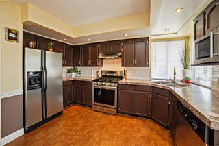 Photo 7: 8092 FORBES Street in Mission: Mission BC House for sale : MLS®# R2259282