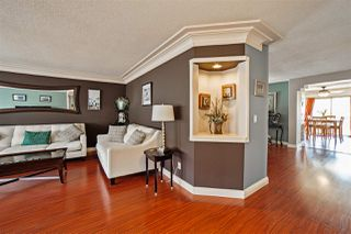 Photo 8: 8092 FORBES Street in Mission: Mission BC House for sale : MLS®# R2259282