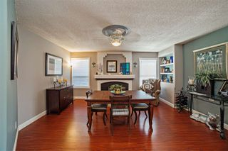 Photo 4: 8092 FORBES Street in Mission: Mission BC House for sale : MLS®# R2259282
