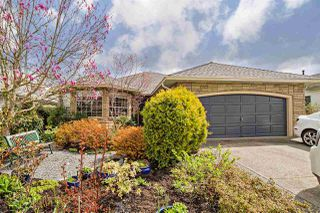 Photo 1: 8092 FORBES Street in Mission: Mission BC House for sale : MLS®# R2259282