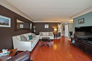 Photo 3: 8092 FORBES Street in Mission: Mission BC House for sale : MLS®# R2259282