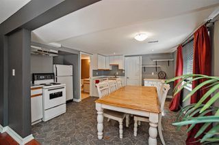 Photo 13: 8092 FORBES Street in Mission: Mission BC House for sale : MLS®# R2259282