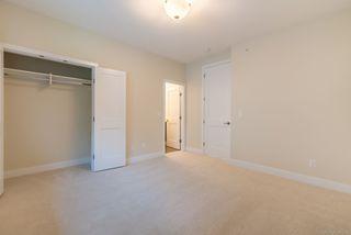 """Photo 14: 11 HERITAGE PEAK Road in Port Moody: Heritage Woods PM House for sale in """"HERITAGE PEAK"""" : MLS®# R2261529"""