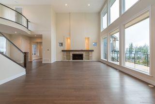 """Photo 2: 11 HERITAGE PEAK Road in Port Moody: Heritage Woods PM House for sale in """"HERITAGE PEAK"""" : MLS®# R2261529"""