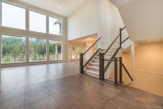 """Photo 9: 11 HERITAGE PEAK Road in Port Moody: Heritage Woods PM House for sale in """"HERITAGE PEAK"""" : MLS®# R2261529"""