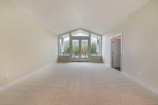 """Photo 10: 11 HERITAGE PEAK Road in Port Moody: Heritage Woods PM House for sale in """"HERITAGE PEAK"""" : MLS®# R2261529"""