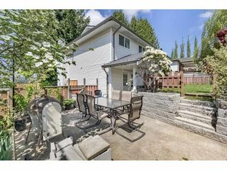 Photo 20: 6652 148 Street in Surrey: East Newton House for sale : MLS®# R2262167