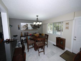 "Photo 4: 2743 VALEMONT Crescent in Abbotsford: Abbotsford West House for sale in ""Springhill"" : MLS®# R2264731"