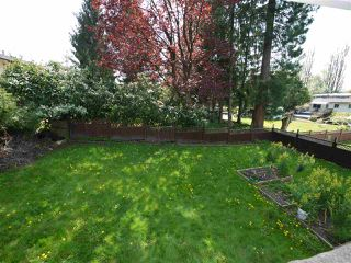 "Photo 20: 2743 VALEMONT Crescent in Abbotsford: Abbotsford West House for sale in ""Springhill"" : MLS®# R2264731"
