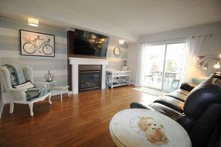 Photo 8: 5040 204 Street in Langley: Langley City House for sale : MLS®# R2265653