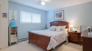 Photo 13: 5040 204 Street in Langley: Langley City House for sale : MLS®# R2265653