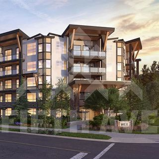 "Photo 11: 516 20829 77A Avenue in Langley: Willoughby Heights Condo for sale in ""THE WEX"" : MLS®# R2268252"