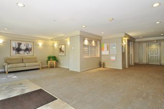 "Photo 20: 104 15220 GUILDFORD Drive in Surrey: Guildford Condo for sale in ""BOULEVARD CLUB"" (North Surrey)  : MLS®# R2271366"