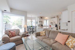 "Photo 8: 5379 BRIGANTINE Road in Delta: Neilsen Grove House for sale in ""NEILSON GROVE"" (Ladner)  : MLS®# R2273800"