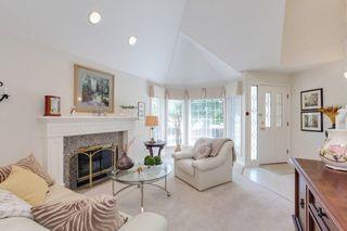 "Photo 2: 5379 BRIGANTINE Road in Delta: Neilsen Grove House for sale in ""NEILSON GROVE"" (Ladner)  : MLS®# R2273800"