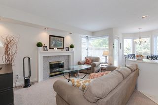 "Photo 7: 5379 BRIGANTINE Road in Delta: Neilsen Grove House for sale in ""NEILSON GROVE"" (Ladner)  : MLS®# R2273800"