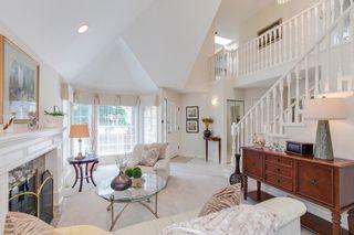 "Photo 3: 5379 BRIGANTINE Road in Delta: Neilsen Grove House for sale in ""NEILSON GROVE"" (Ladner)  : MLS®# R2273800"
