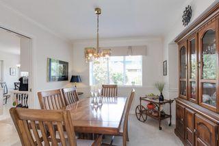 "Photo 6: 5379 BRIGANTINE Road in Delta: Neilsen Grove House for sale in ""NEILSON GROVE"" (Ladner)  : MLS®# R2273800"