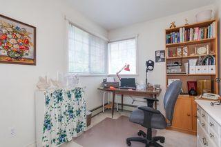 "Photo 16: 5379 BRIGANTINE Road in Delta: Neilsen Grove House for sale in ""NEILSON GROVE"" (Ladner)  : MLS®# R2273800"