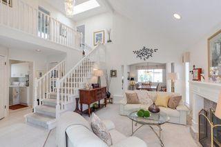 "Photo 4: 5379 BRIGANTINE Road in Delta: Neilsen Grove House for sale in ""NEILSON GROVE"" (Ladner)  : MLS®# R2273800"