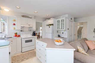 "Photo 11: 5379 BRIGANTINE Road in Delta: Neilsen Grove House for sale in ""NEILSON GROVE"" (Ladner)  : MLS®# R2273800"