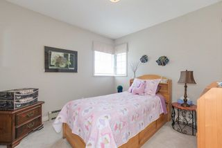 "Photo 14: 5379 BRIGANTINE Road in Delta: Neilsen Grove House for sale in ""NEILSON GROVE"" (Ladner)  : MLS®# R2273800"