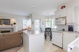 "Photo 9: 5379 BRIGANTINE Road in Delta: Neilsen Grove House for sale in ""NEILSON GROVE"" (Ladner)  : MLS®# R2273800"