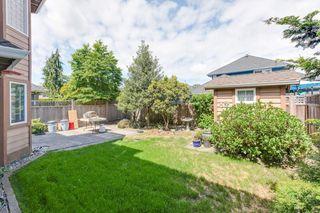 "Photo 19: 5379 BRIGANTINE Road in Delta: Neilsen Grove House for sale in ""NEILSON GROVE"" (Ladner)  : MLS®# R2273800"