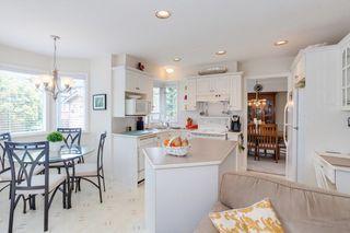 "Photo 10: 5379 BRIGANTINE Road in Delta: Neilsen Grove House for sale in ""NEILSON GROVE"" (Ladner)  : MLS®# R2273800"