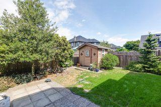 "Photo 18: 5379 BRIGANTINE Road in Delta: Neilsen Grove House for sale in ""NEILSON GROVE"" (Ladner)  : MLS®# R2273800"