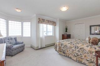 "Photo 12: 5379 BRIGANTINE Road in Delta: Neilsen Grove House for sale in ""NEILSON GROVE"" (Ladner)  : MLS®# R2273800"