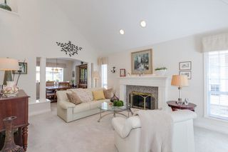 "Photo 5: 5379 BRIGANTINE Road in Delta: Neilsen Grove House for sale in ""NEILSON GROVE"" (Ladner)  : MLS®# R2273800"