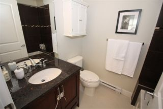 """Photo 14: 106 2330 SHAUGHNESSY Street in Port Coquitlam: Central Pt Coquitlam Condo for sale in """"AVANTI ON SHAUGHNESSY"""" : MLS®# R2275795"""