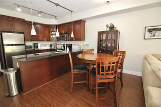 """Photo 6: 106 2330 SHAUGHNESSY Street in Port Coquitlam: Central Pt Coquitlam Condo for sale in """"AVANTI ON SHAUGHNESSY"""" : MLS®# R2275795"""