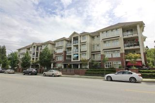 "Photo 20: 106 2330 SHAUGHNESSY Street in Port Coquitlam: Central Pt Coquitlam Condo for sale in ""AVANTI ON SHAUGHNESSY"" : MLS®# R2275795"
