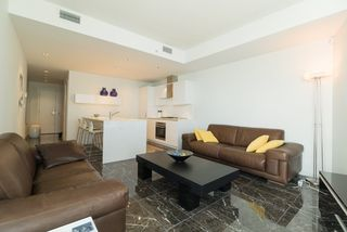 """Photo 5: 1306 5111 BRIGHOUSE Way in Richmond: Brighouse Condo for sale in """"RIVER GREEN"""" : MLS®# R2276523"""