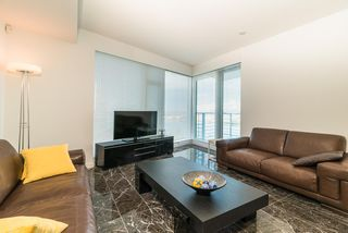 """Photo 6: 1306 5111 BRIGHOUSE Way in Richmond: Brighouse Condo for sale in """"RIVER GREEN"""" : MLS®# R2276523"""