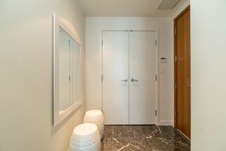 """Photo 3: 1306 5111 BRIGHOUSE Way in Richmond: Brighouse Condo for sale in """"RIVER GREEN"""" : MLS®# R2276523"""