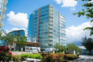 """Photo 20: 1306 5111 BRIGHOUSE Way in Richmond: Brighouse Condo for sale in """"RIVER GREEN"""" : MLS®# R2276523"""