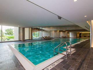 """Photo 16: 1306 5111 BRIGHOUSE Way in Richmond: Brighouse Condo for sale in """"RIVER GREEN"""" : MLS®# R2276523"""