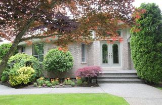 "Photo 2: 21551 46A Avenue in Langley: Murrayville House for sale in ""Macklin Corners, Murrayville"" : MLS®# R2279362"