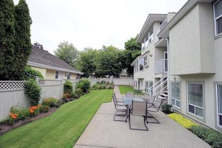 "Photo 19: 21551 46A Avenue in Langley: Murrayville House for sale in ""Macklin Corners, Murrayville"" : MLS®# R2279362"