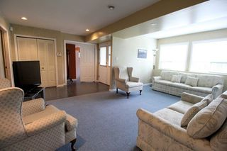 "Photo 16: 21551 46A Avenue in Langley: Murrayville House for sale in ""Macklin Corners, Murrayville"" : MLS®# R2279362"