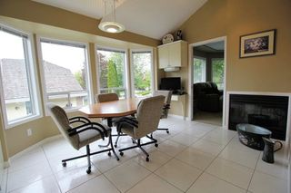 "Photo 9: 21551 46A Avenue in Langley: Murrayville House for sale in ""Macklin Corners, Murrayville"" : MLS®# R2279362"