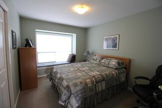 "Photo 12: 21551 46A Avenue in Langley: Murrayville House for sale in ""Macklin Corners, Murrayville"" : MLS®# R2279362"