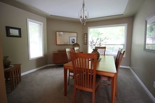"Photo 5: 21551 46A Avenue in Langley: Murrayville House for sale in ""Macklin Corners, Murrayville"" : MLS®# R2279362"